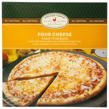 archer-farms-four-cheese-pizza-old