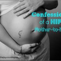 PlayGuest: 'Εγκυμοσύνη:Μια προσωπική μαρτυρία και μαρτύρια...' by Danai from Geneva