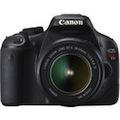 Canon T2i kit