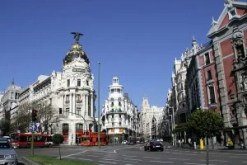 Catch The Points Guy Recap Week 2: Madrid