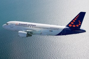 Take Brussels Airlines to Europe instead of Lufthansa and save hundreds on fees.