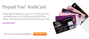 Ruschard doesn't have load limits, and offers referral bonuses.