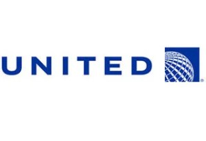 United_Continental_logo_opt-1_2