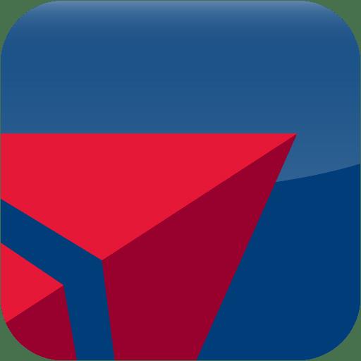 delta icon feature