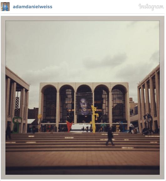 Screen Shot 2014-06-30 at 10.48.59 PM