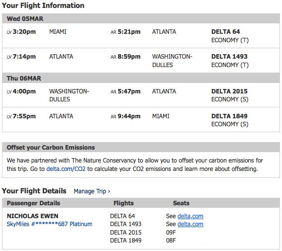 Airlines Digit Iata Codes