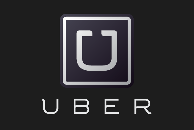 Enter to win a $500 Uber Gift Card this week!