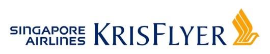 Singapore's Krisflyer program offers a little-known RTW option.