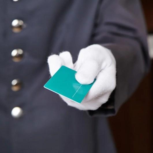 Nobody wants their elite status to expire! Photo courtesy of Shutterstock.