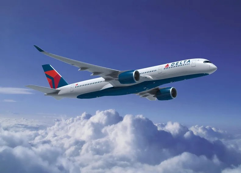 Use your Delta miles to fly Delta or Virgin Australia.