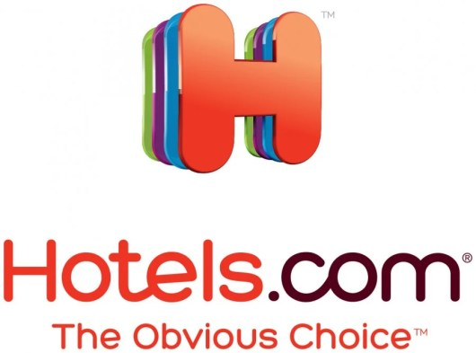Hotels.com_ObviousChoice_RGB_center_1