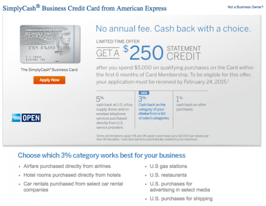 The Simply Cash card from American Express gives you the flexibility to choose your own category bonus.