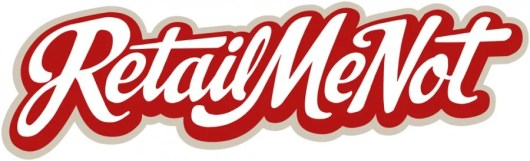retailmenot-logo
