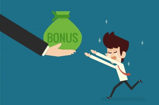 Get up to 45,000 bonus miles on purchased miles for AA or US Airways. Image courtesy of Shutterstock.