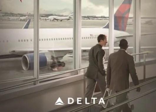 JFK T4 unveils new expansion