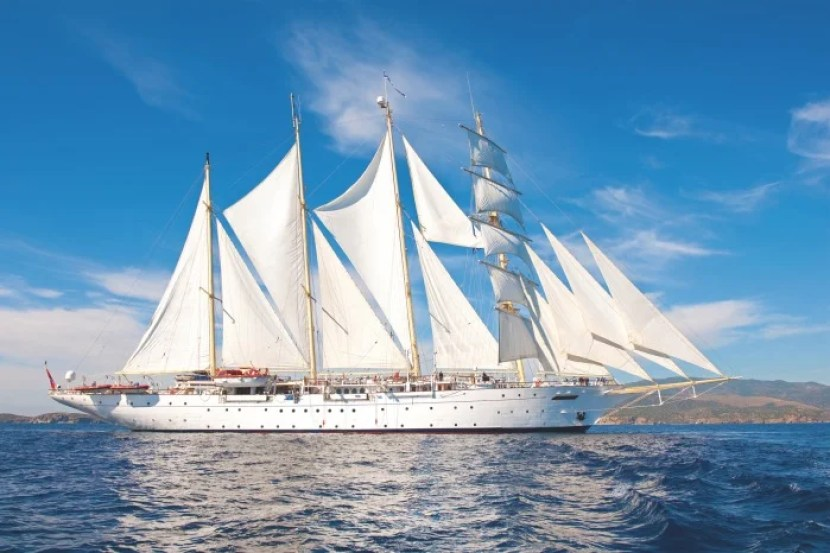 StarFlyer-credit-Star Clippers