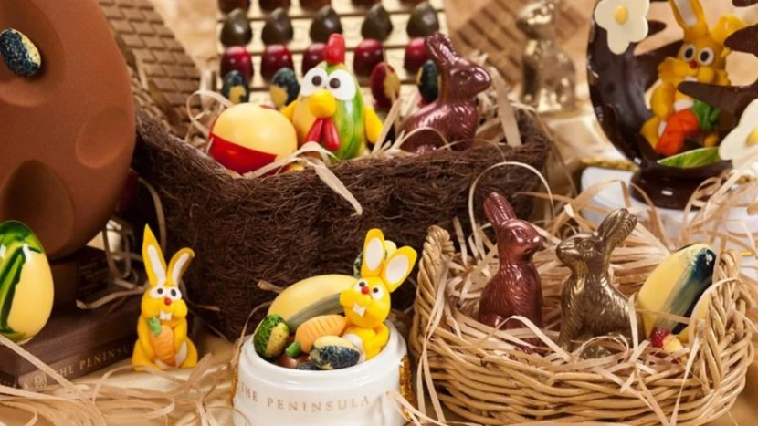 Easter-Chocolates_P