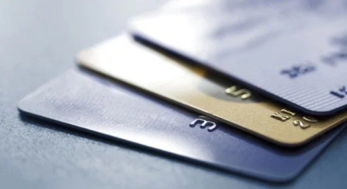 I would recommend having both cards: the Amex Platinum for perks, and the Amex Premier Rewards Gold for points. Photo courtesy of Shutterstock.