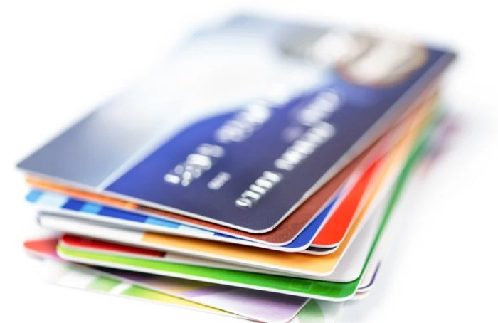 Its not the worst idea to just keep both cards and try to earn elite qualifying miles on each. Photo courtesy of Shutterstock.