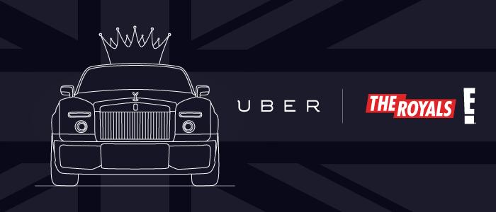 uber_NYC-LA_royals_digital_r5_blog+header