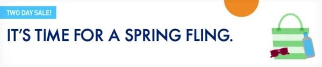 SaleLandingPage_960x200_spring_fling