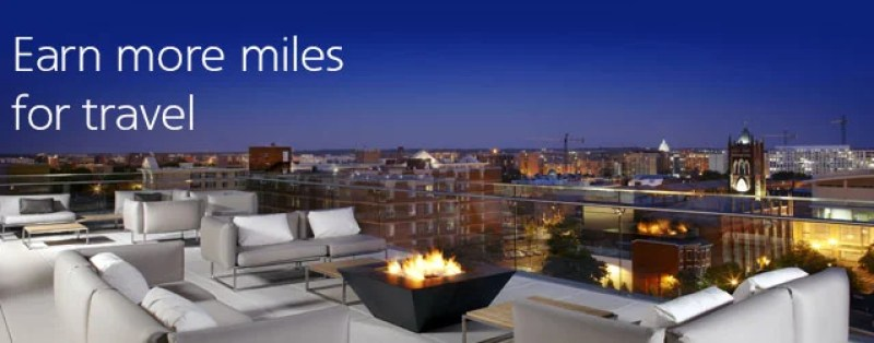 Get bonus AAdvantage miles for Choice Hotels stays