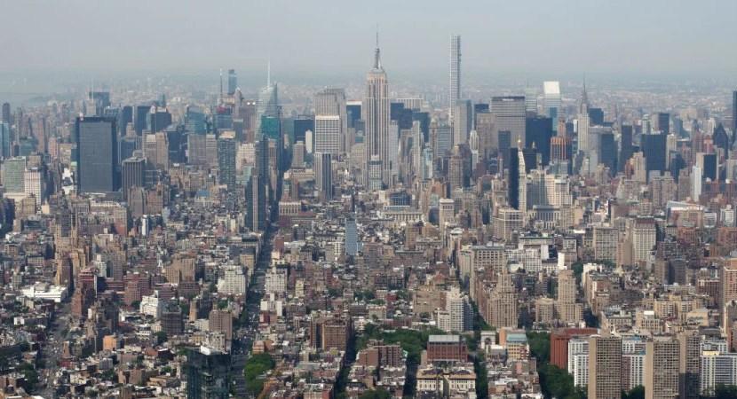 WTC Featured