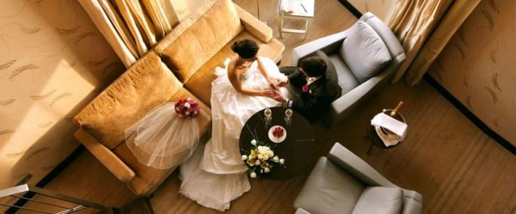 hilton-event-planner-bonus-weddings