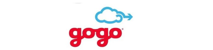 Gogo WiFi passes are available for Amex Business Platinum cardholders (10 per year)
