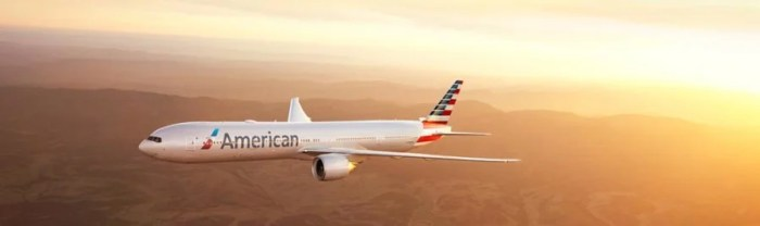 American-Airlines-plane-3