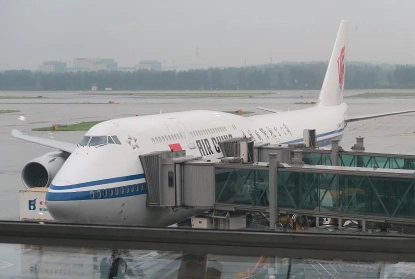7478i in PEK