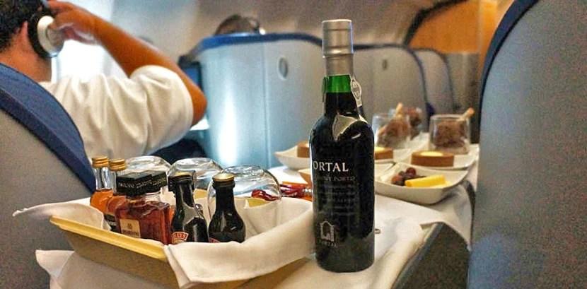 us-airways-business-class-dessert-cart-a330