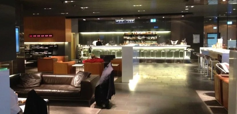 Lufthansa-First-Lounge-1