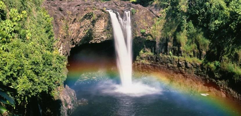 http://www.shutterstock.com/pic-149914934/stock-photo-rainbow-falls-hawaii.html?src=Mfm51xwxerSzCuxKAhH8lQ-1-1