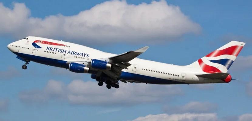 The BA Visa 100,000-Avios bonus.