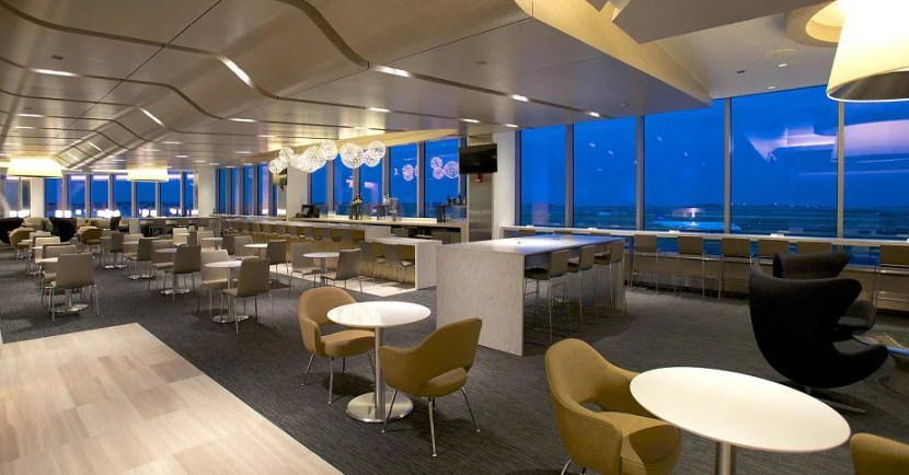 United Airlines is increasing day pass prices at its lounges.