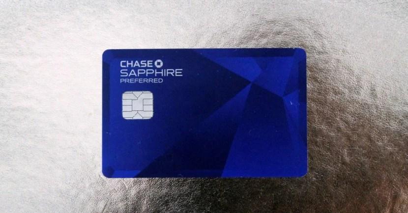 sapphire1