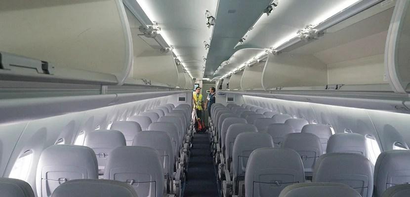 830-interjet-cabin