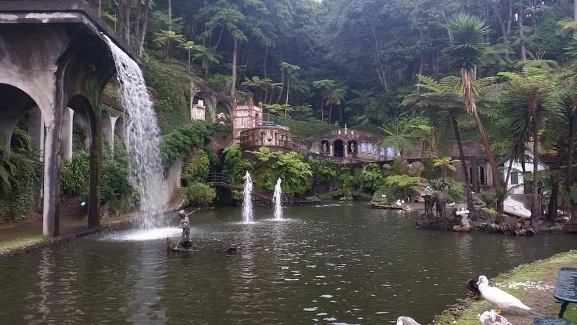 monte_palace_gardens