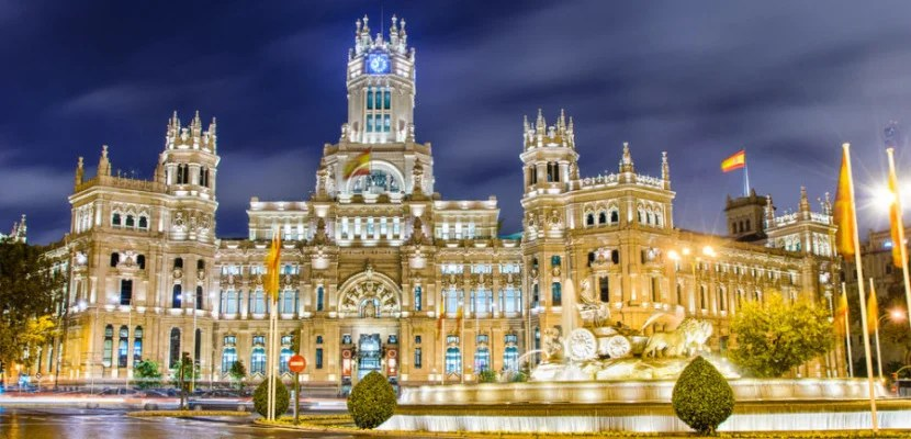 Madrid featured shutterstock_122831053