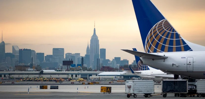 United Newark Featured