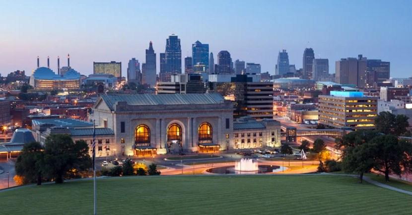 Kansas City Featured