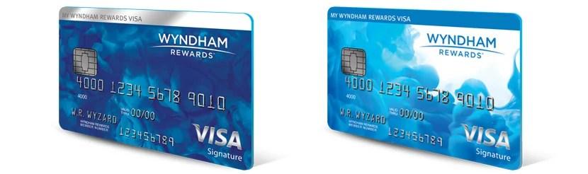 wyndhamcards