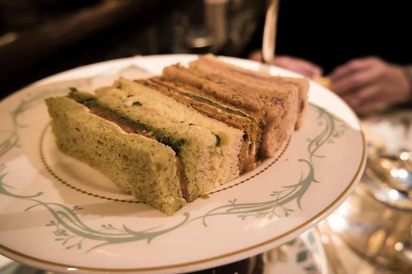 830-sandwiches