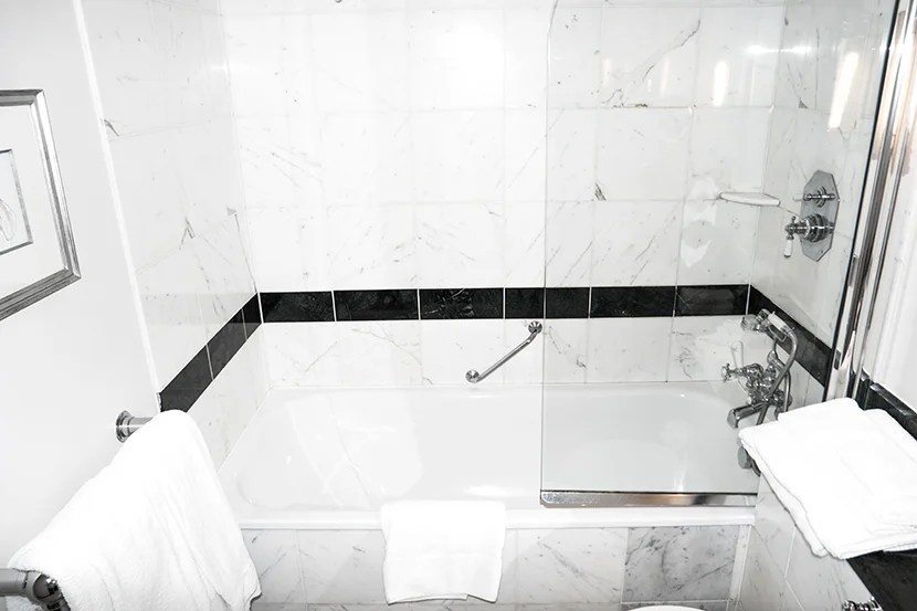 830-shower