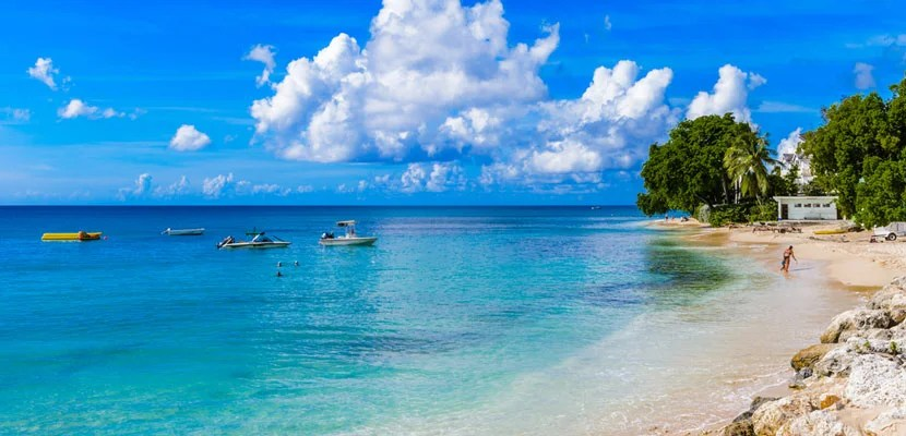Barbados-featured