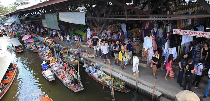 Damnoensaduak-Floating-Market_Thailand_Chauvin_1733_800