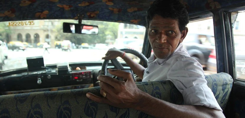 featured-mumbai