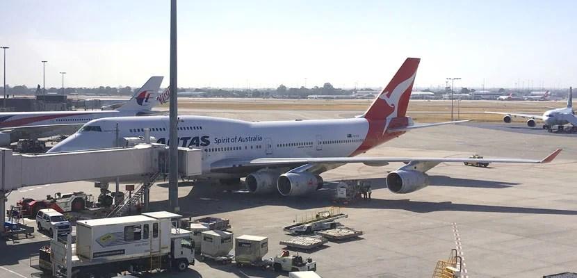 qantas-747-featured