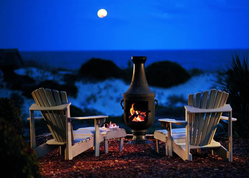 Head off of Florida's Northeast coast for a luxurious stay at The Ritz-Carlton, Amelia Island.
